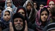 Retórica anti-muçulmana de Trump reforça Daesh, dizem analistas