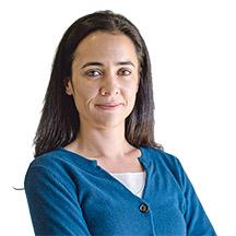 PÚBLICO - Maria João Lopes