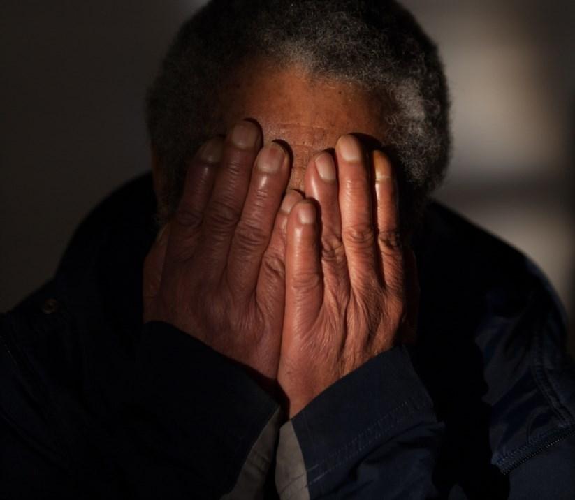 Um angolano trabalhou para a família em Évora sem direito a descanso nem salário. Em 2013 deu uma entrevista ao PÚBLICO