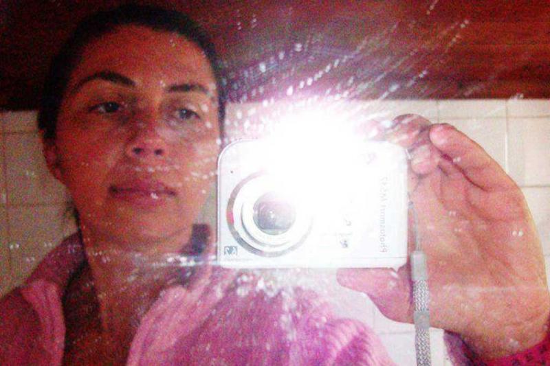 O processo da bolseira Maria de Lurdes: pedido de libertação enviado ao Supremo