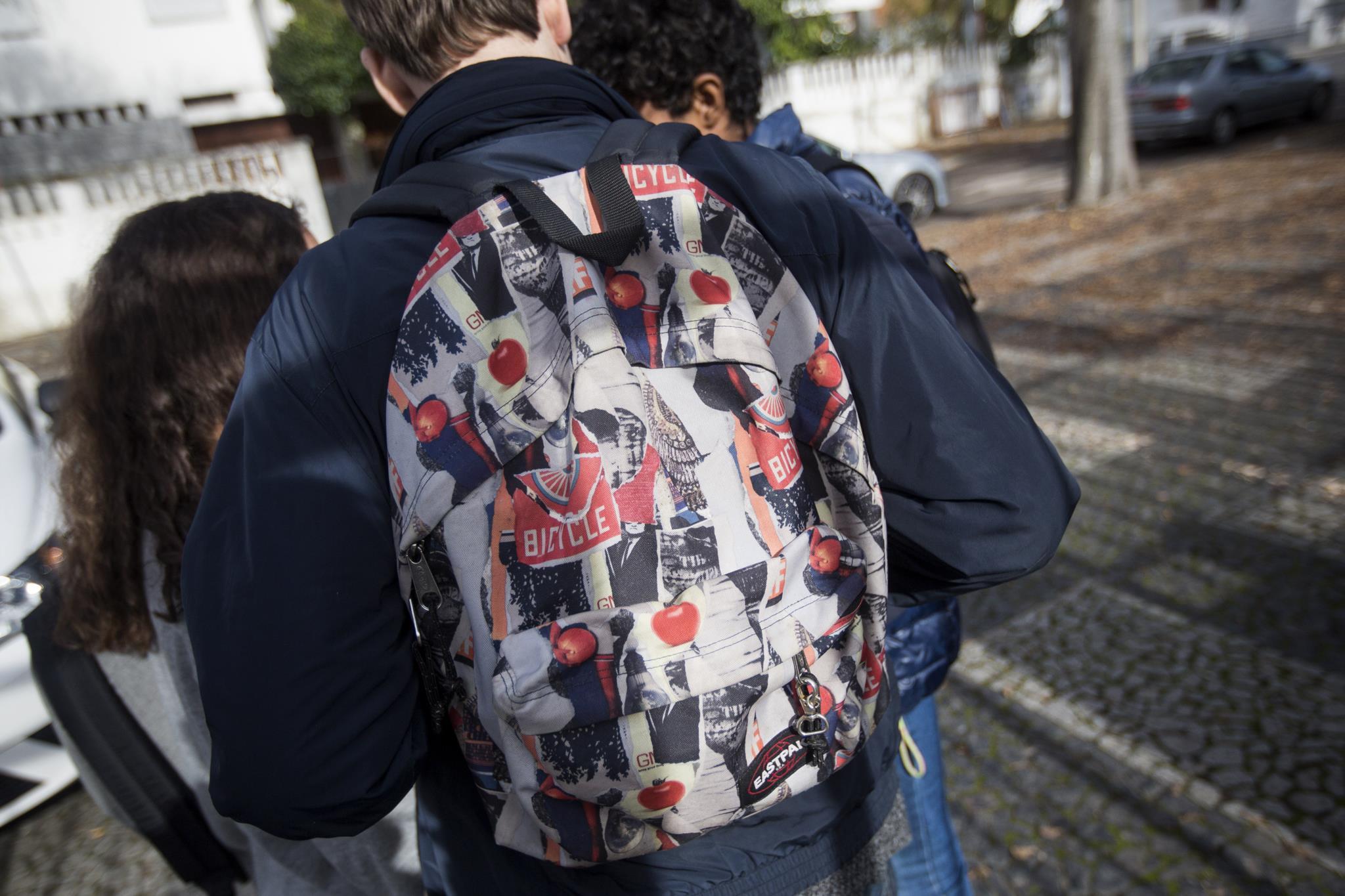 PÚBLICO - Guilherme Valente