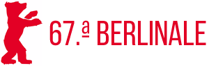 67 Berlinale