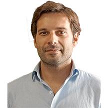 PÚBLICO - Pedro A. Neto