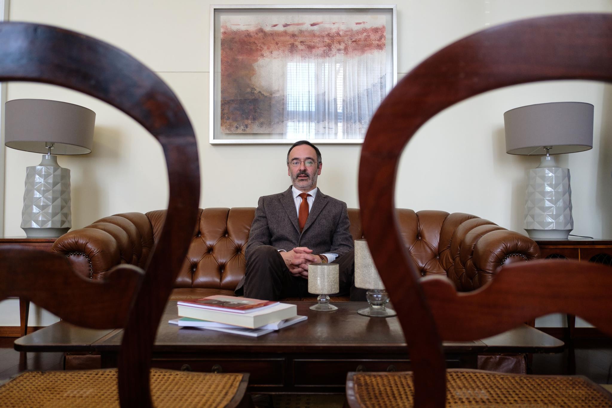 PÚBLICO - Base de dados genética só abrange 15% dos condenados