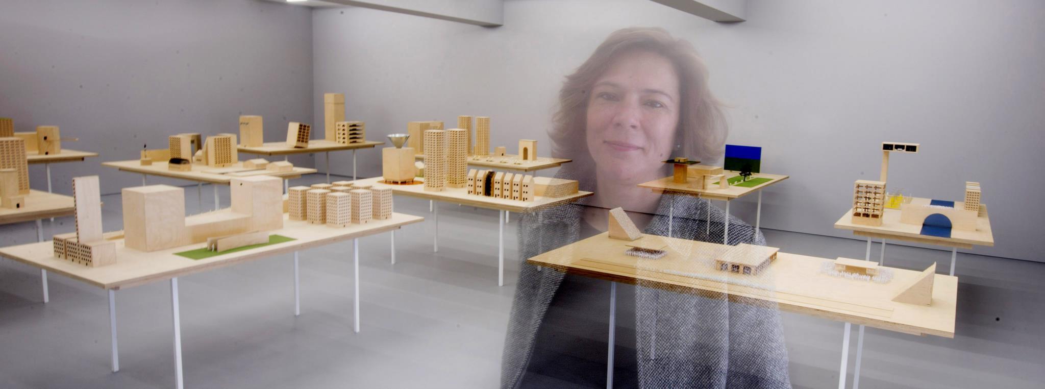 PÚBLICO - As novas galerias a caminho da Arco