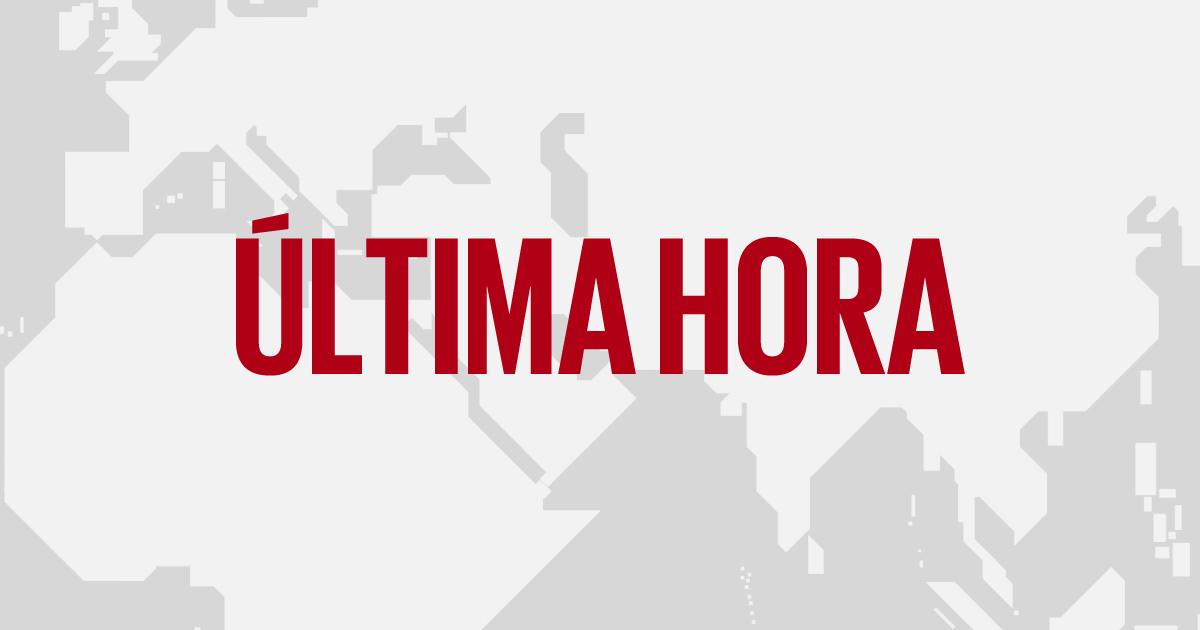 PÚBLICO - Detido um dos chilenos que fugiram da prisão de Caxias