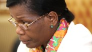 Visita da ministra da Justiça a Angola adiada a pedido de Luanda