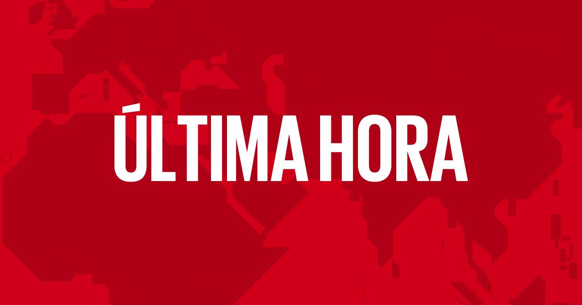PÚBLICO - Adolescente português morre em Espanha após se sentir indisposto