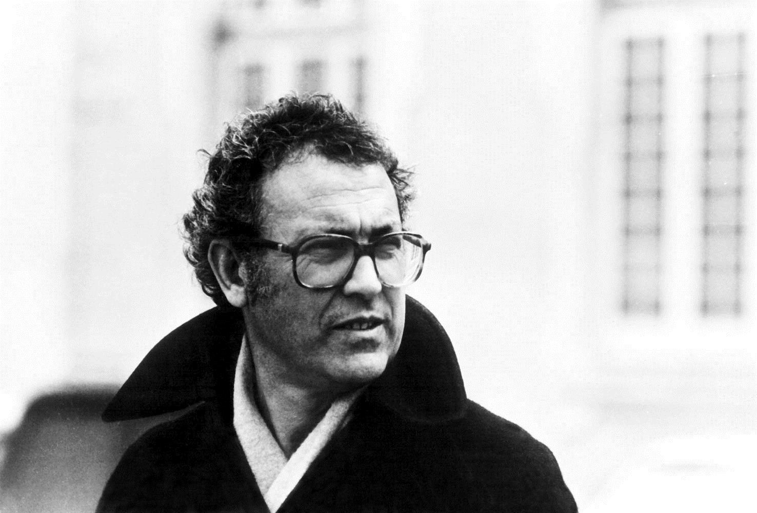 PÚBLICO - Paradeiro das gravações originais de Zeca Afonso é desconhecido