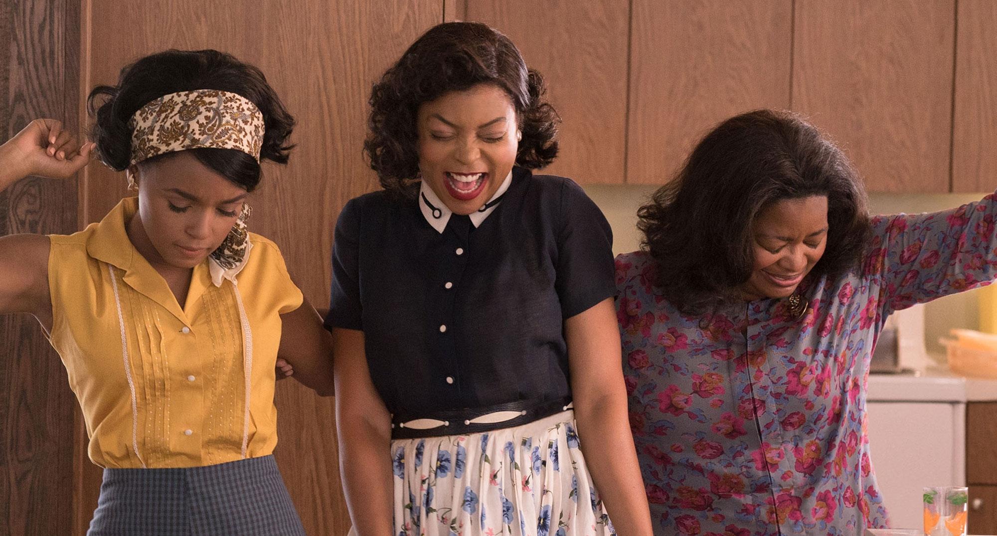 PÚBLICO - Mais mulheres no cinema americano, mas diversidade ainda está longe