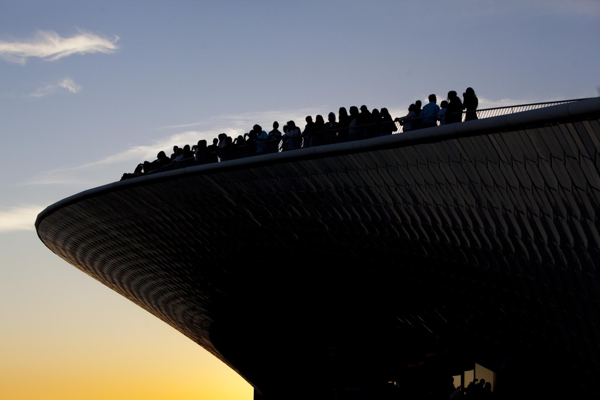 """PÚBLICO - Portugal visto pela <i>Monocle</i>: uma """"nação orgulhosa e pronta para o negócio"""""""