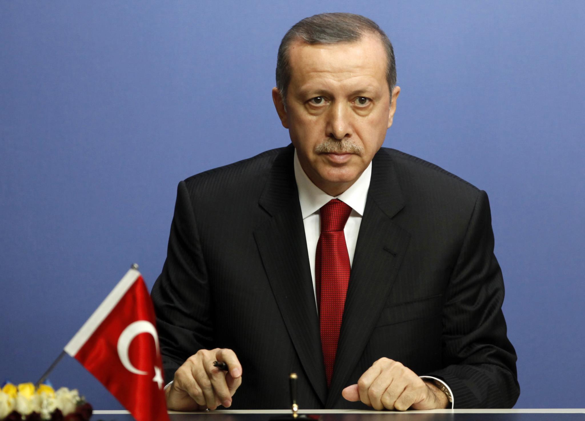 PÚBLICO - Golpe na Turquia: 136 diplomatas ou familiares pedem asilo na Alemanha