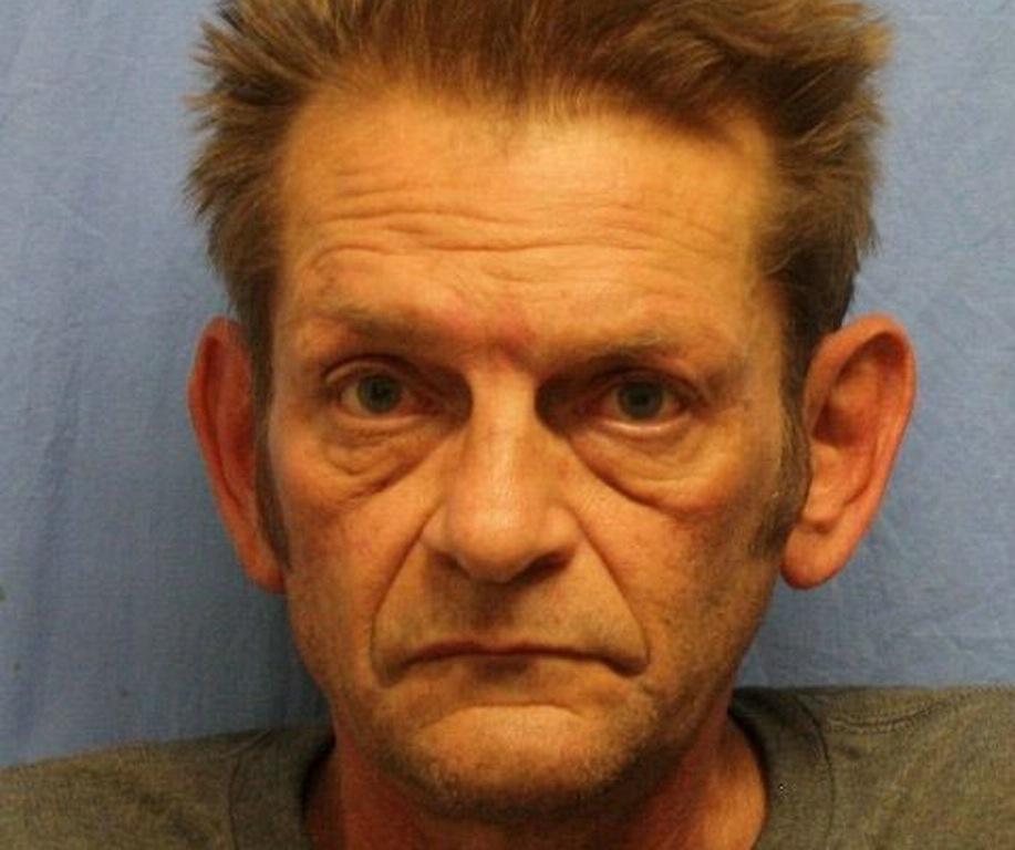 """PÚBLICO - FBI investiga se morte de indiano no Kansas é """"crime de ódio"""""""