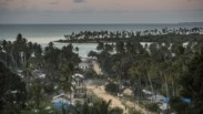 Moçambique, um país em <i>stand-by</i>