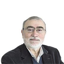 PÚBLICO - Carlos Pereira da Silva