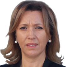 PÚBLICO - Emília Santos
