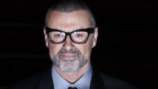 O cantor britânico vendeu mais de cem milhões de álbuns, primeiro com a banda Wham! e depois a solo
