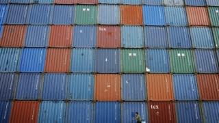 Em termos de volume de negócios, Pequim assistiu a uma subida homóloga de 21,9%