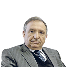 PÚBLICO - Manuel Damásio