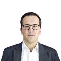 PÚBLICO - João Rodrigues