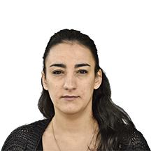 PÚBLICO - Isabel Pires