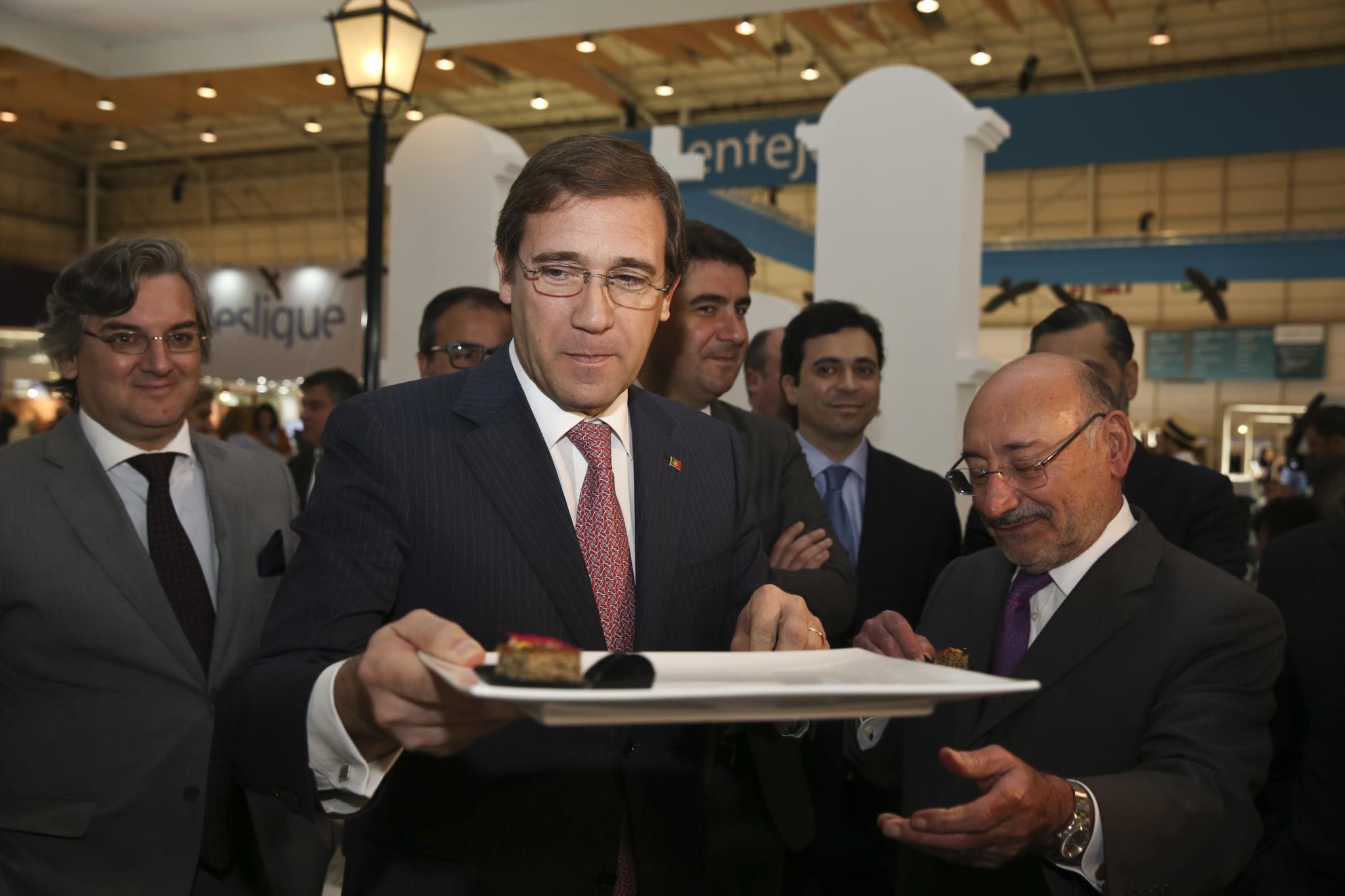 PÚBLICO - São José Almeida