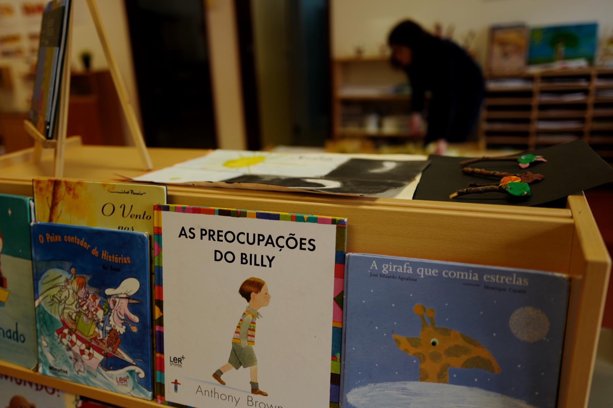 """PÚBLICO - A leitura não é só para """"betinhos"""" e """"cromos"""""""