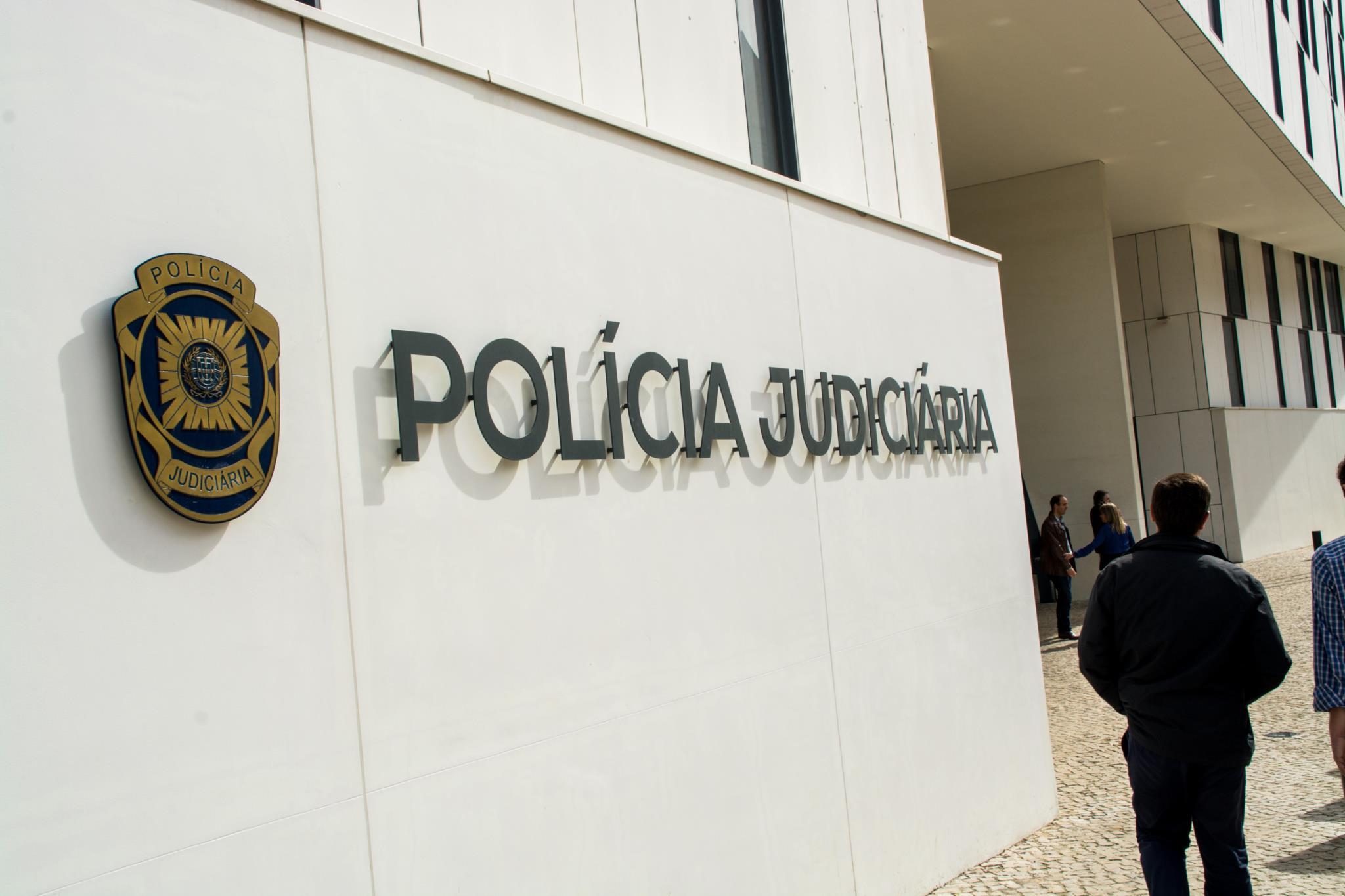 Genebra pediu a colaboração da Polícia Judiciaria (PJ) e do Departamento Central de Investigação e Acção Penal para dirigir as diligências em Portugal
