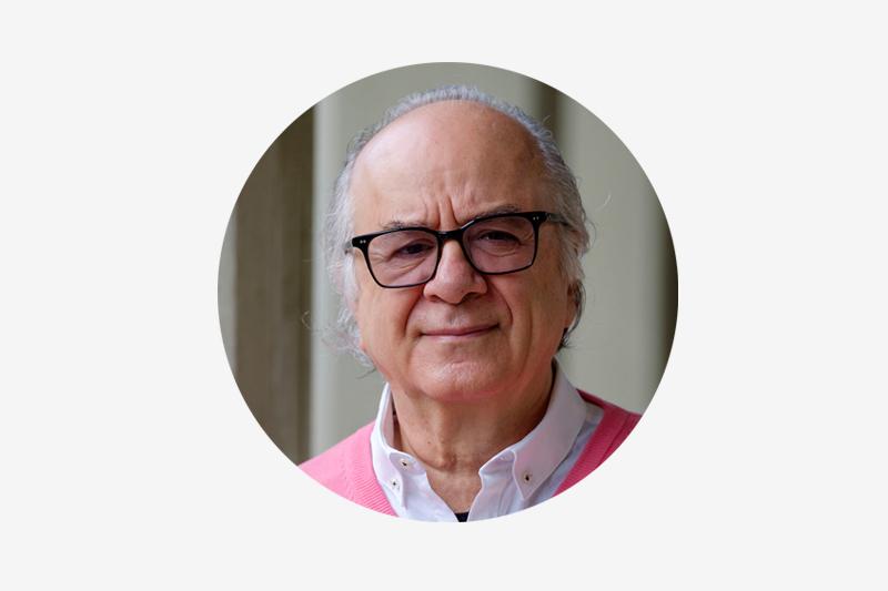 As sugestões de Boaventura Sousa Santos