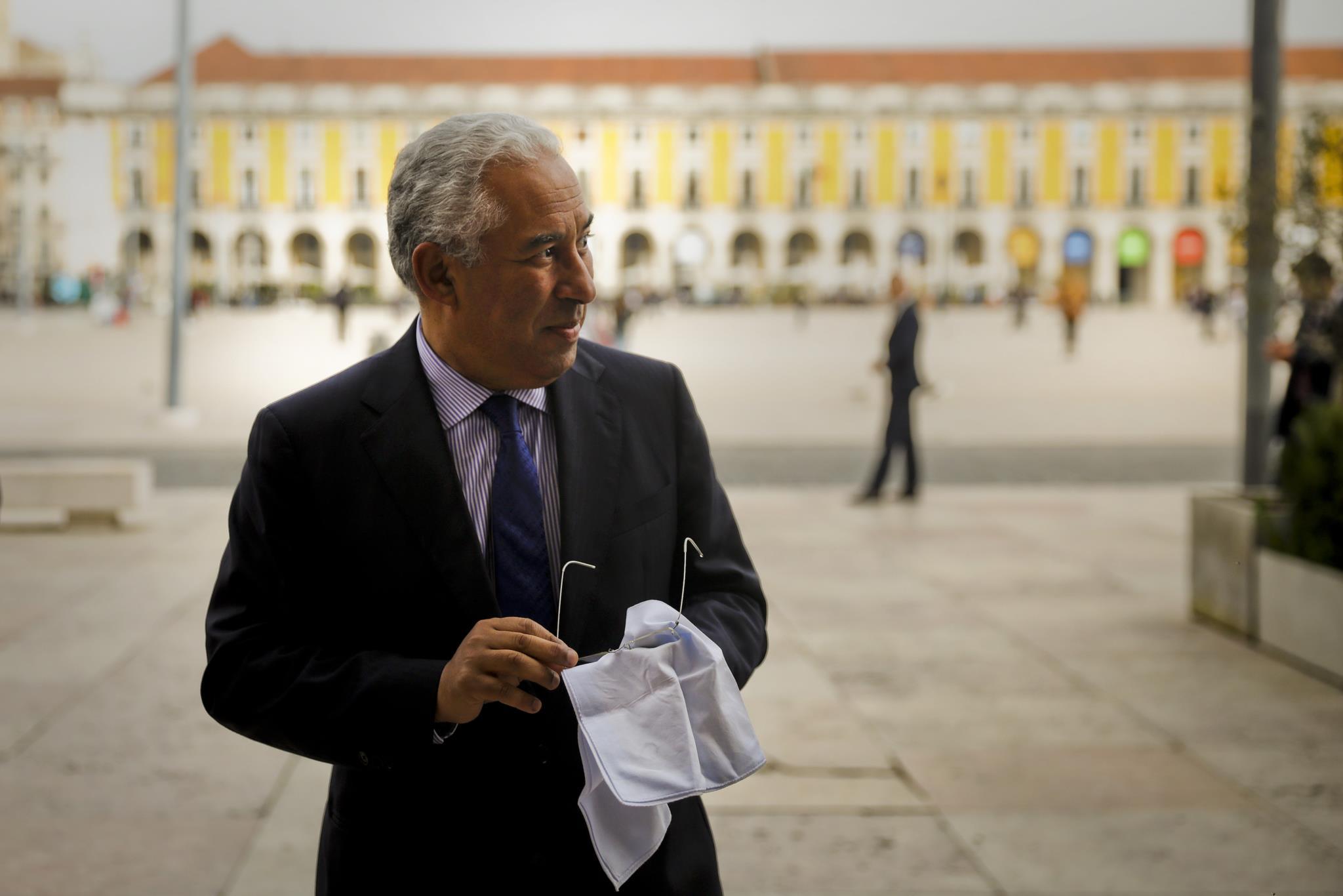 PÚBLICO - João Miguel Tavares