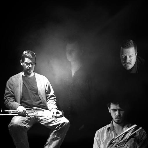 PÚBLICO - Um ensemble em que Ken Vandermark é apenas mais um