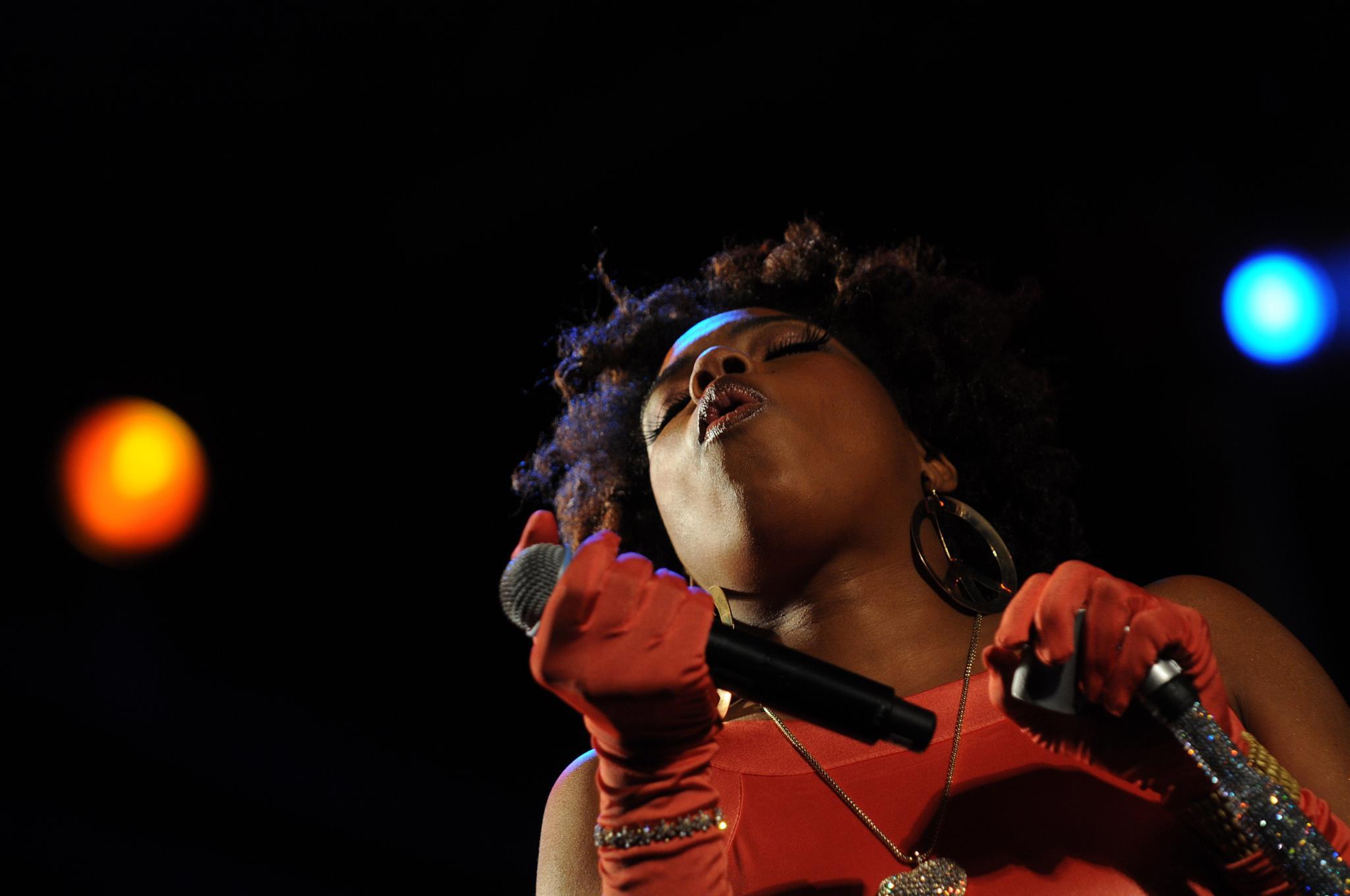 PÚBLICO - Há jazz, música para a Páscoa e momentos de revolução na Casa da Música