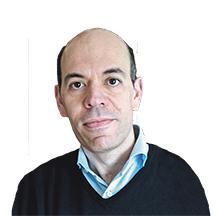 PÚBLICO - Hermes Augusto Costa