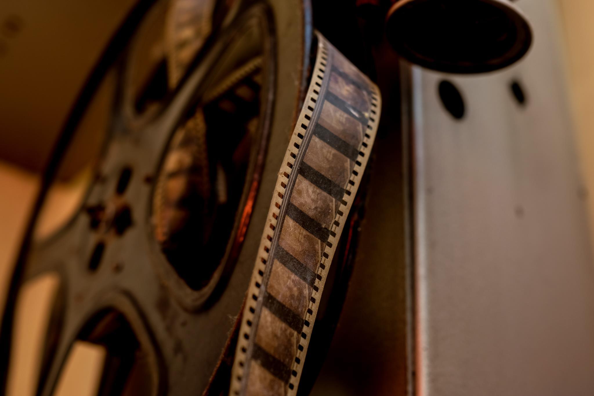 PÚBLICO - Concursos do cinema vão abrir, mas TVs e realizadores pedem reforma