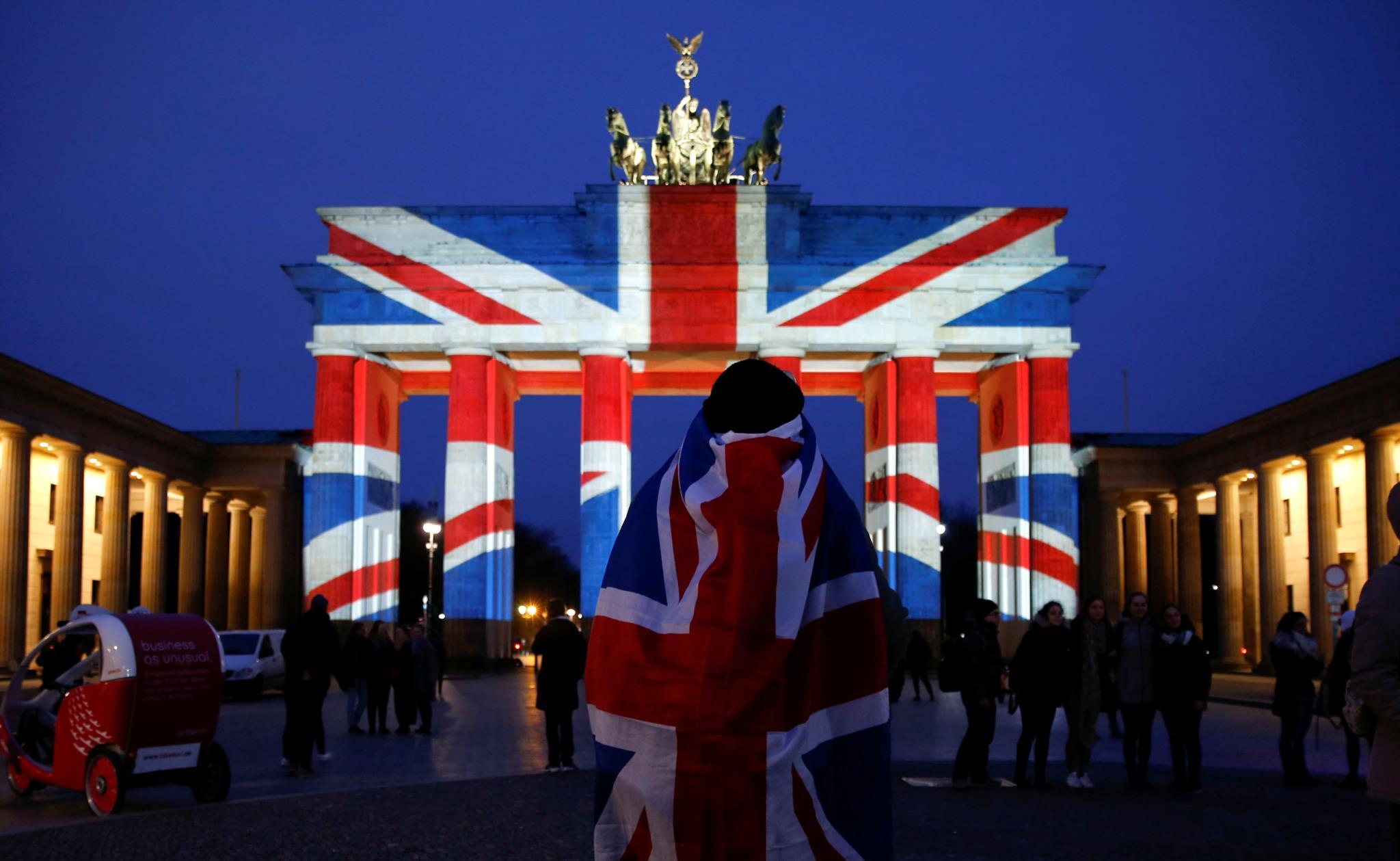 Ataque em Londres: as homenagens