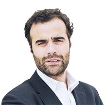 PÚBLICO - Felipe Pathé Duarte