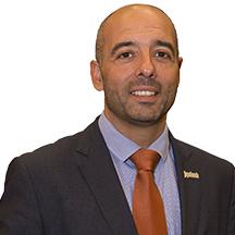 PÚBLICO - Pedro Diogo Vaz
