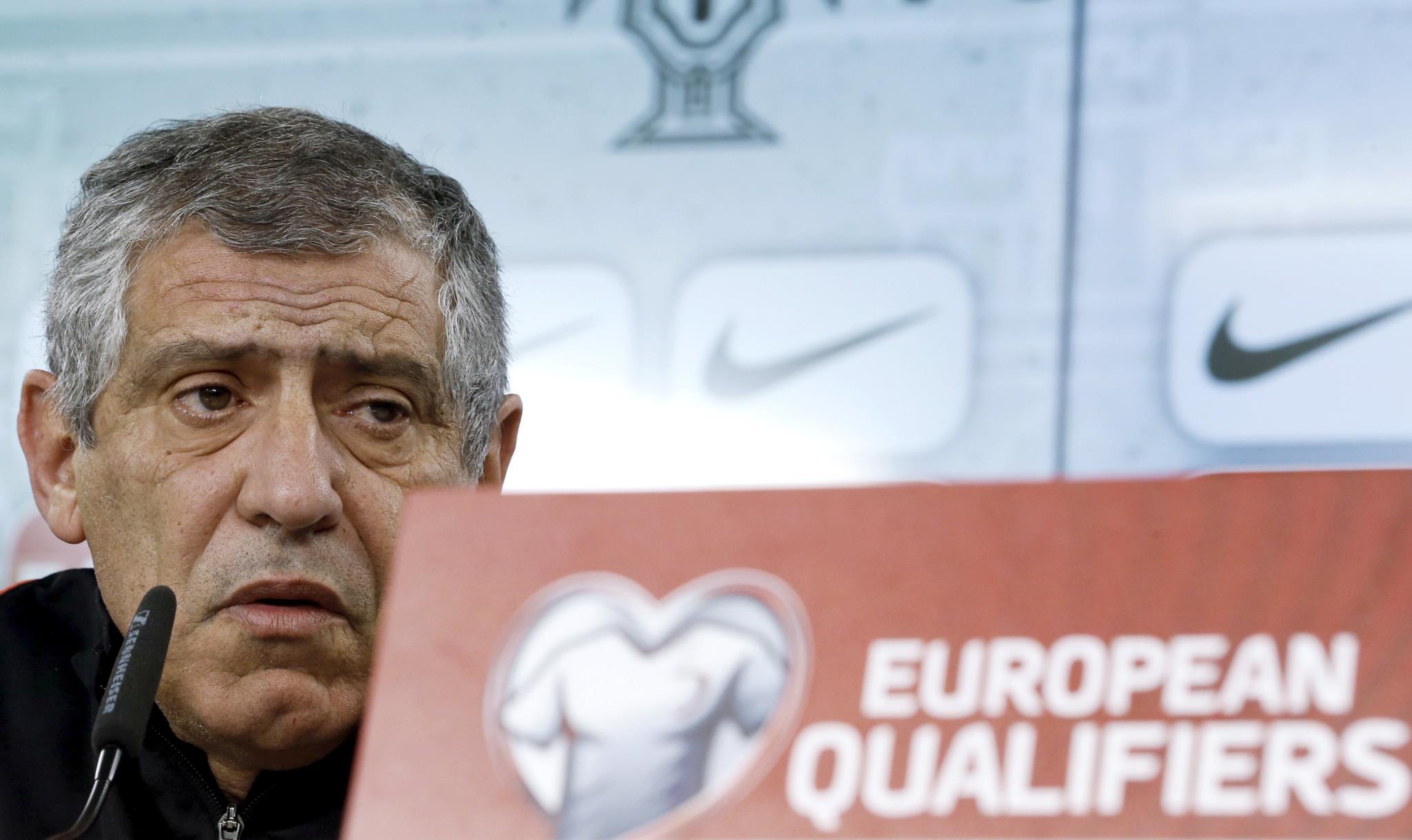 PÚBLICO - Portugal tenta cumprir com a tradição e vencer a Hungria