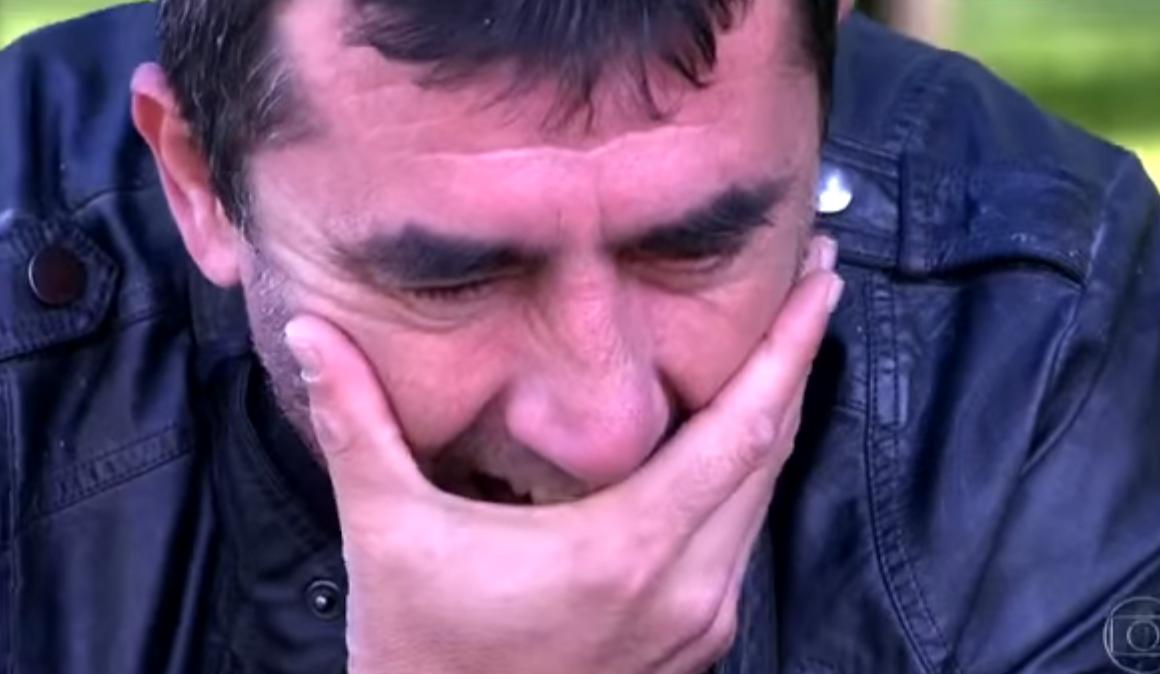 PÚBLICO - Iordanov emociona-se com mensagem de antigos companheiros do Sporting