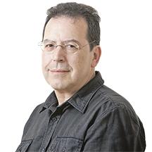 PÚBLICO - Paulo Granjo