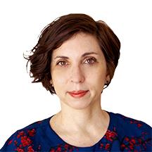 PÚBLICO - Marta Araújo