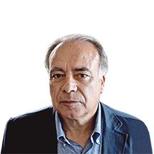 PÚBLICO - Manuel Carvalho da Silva
