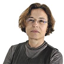 PÚBLICO - Helena Lopes