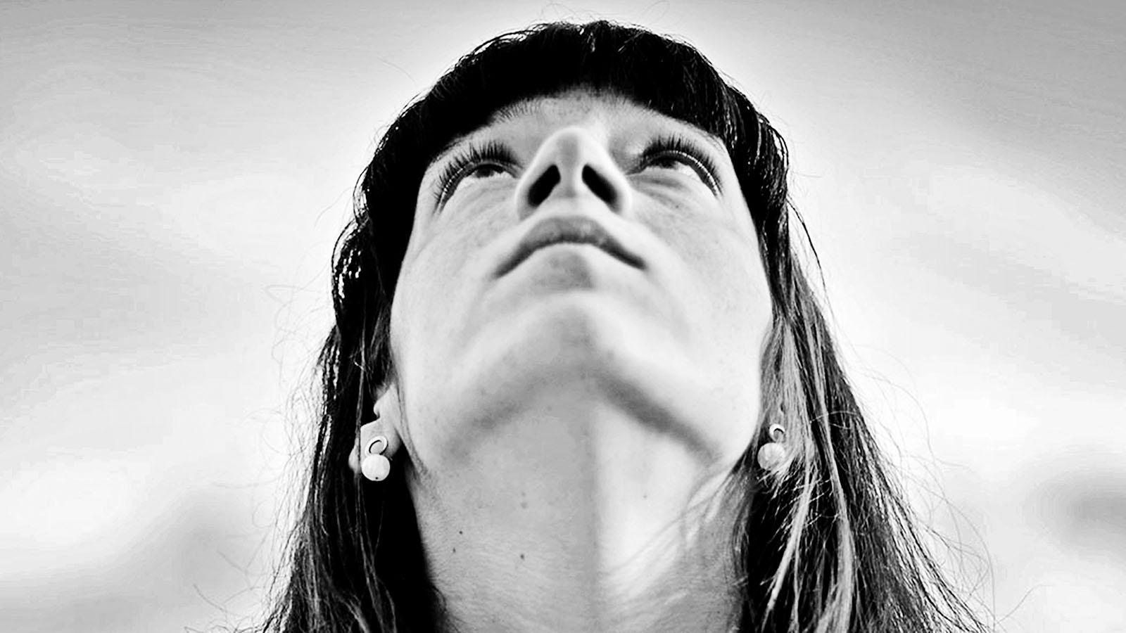 PÚBLICO - A polifonia da guerra pelos olhos de Salomé Lamas