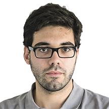 Pedro Crisóstomo