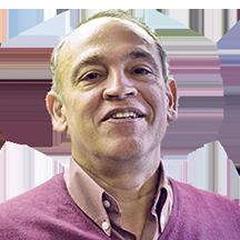PÚBLICO - José Manuel Mendes