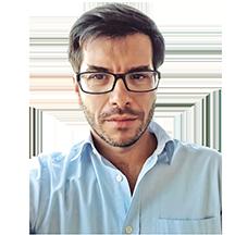 Daniel Carolo