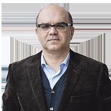 PÚBLICO - João Cerejeira