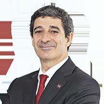 PÚBLICO - João F. Proença