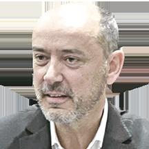 PÚBLICO - António Paulo Santos